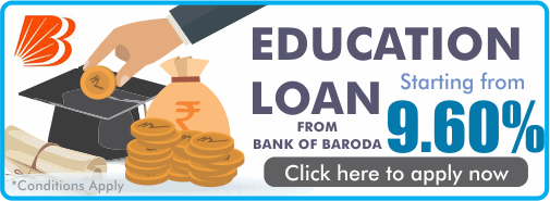 Education_Loan@9.60%